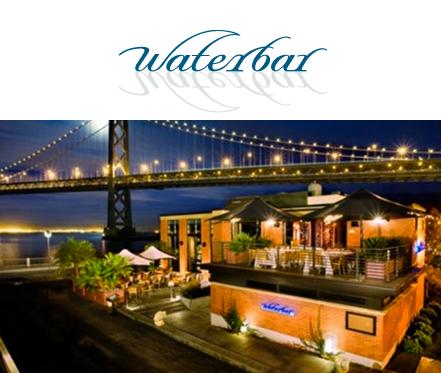 Rab_waterbar