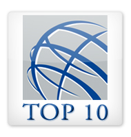 Rab_top10_icon_190w_x_200h