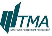 Rab_TMA_blog