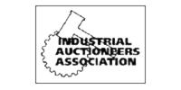 Rab-IAA-logo