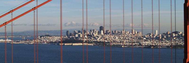 Rab_SF_city_628rodgers