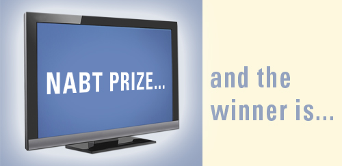 Rab_TV_art_prize_winner