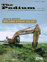 Rab_Podium_Nov_2010_cover