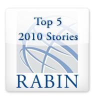 Rab_top5_icon_190w_x_200h