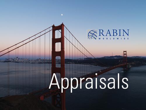 Rab-appriasals-slideshow-1
