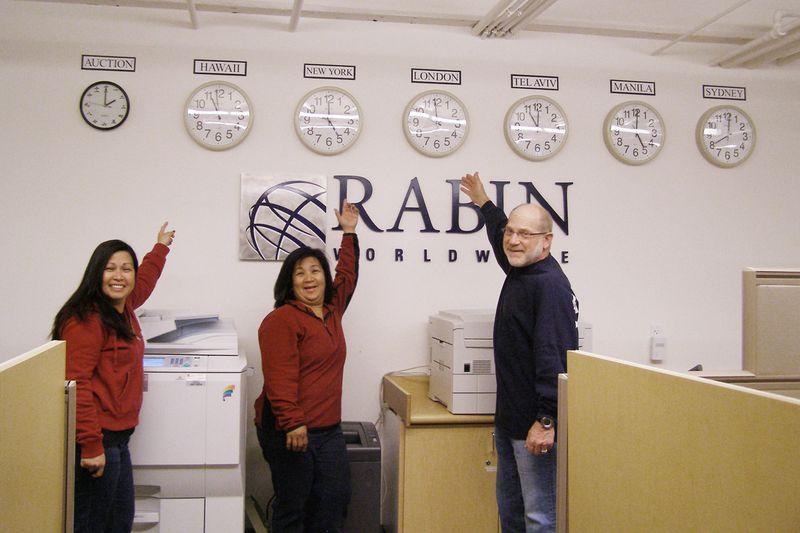 Rabin-2-hours-lots-closing-Soya-Milk