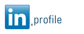 Rabin_linkedin_profile