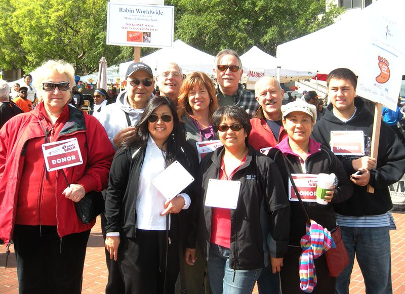 Rabin_sf-kidney-walk-team-1973