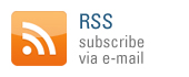 Rab_blog_social_btns_RSSemail-1