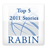 Rabin-top-5-stories-2011
