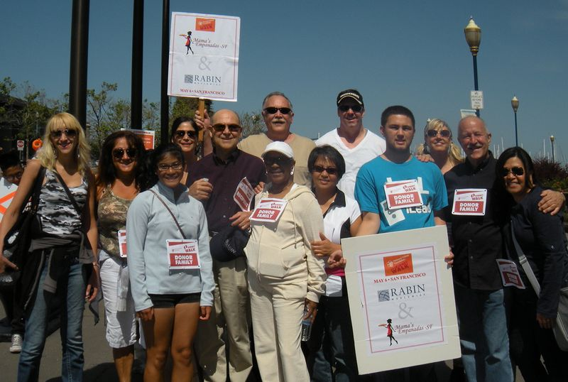 Rabin-walkathon-2012-web