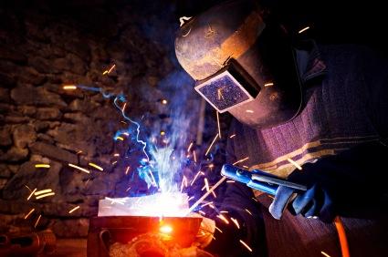 Us-manufacturing-a-bargain-rabin