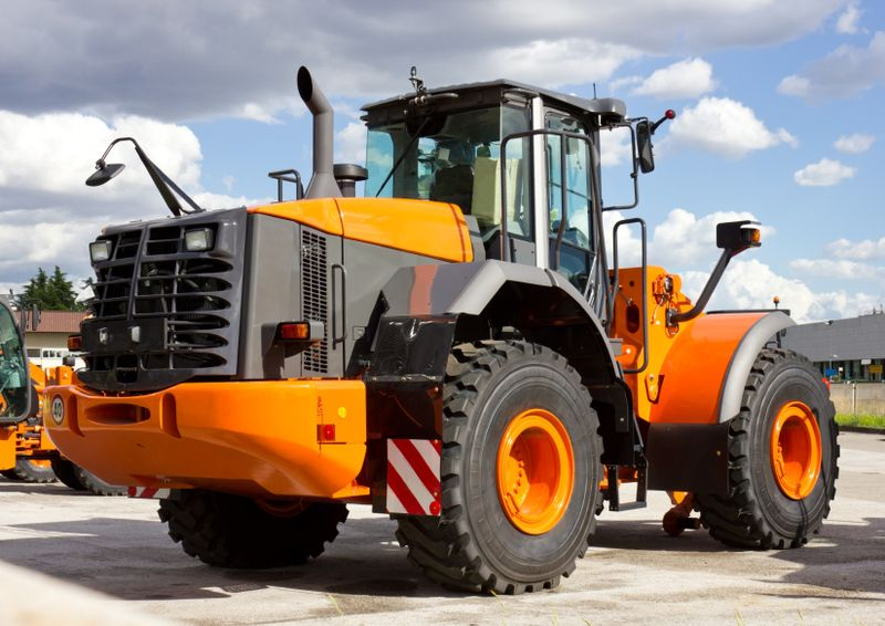 Construction-equipment-rabin