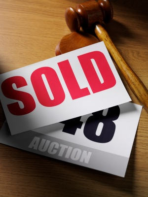 New-york-auction-changes-to-law