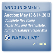 Rab-papermill-may13-LIVE