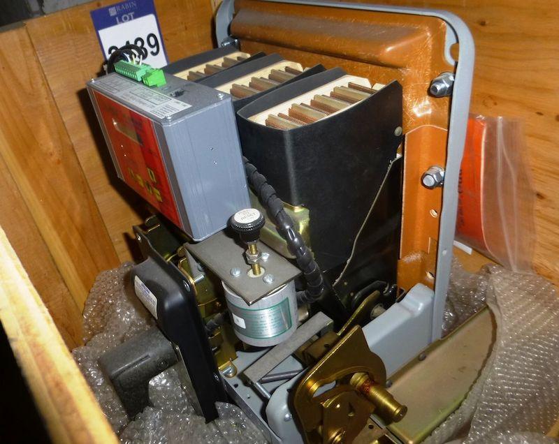 Catalyst-auction-equipment-rabin